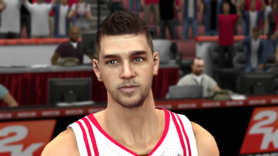 jimmy butler haircut name nba 2k14 chandler parsons cyberface sports 1014 | 17060984649674500487 thumb