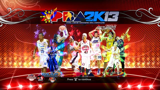 3478a-pba-2k13-game-mod-2k-v1-3