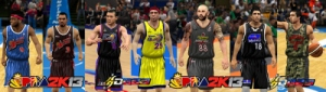 400ca-pba-2k13-fictional-jerseys-patch-mod