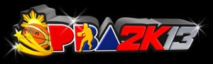 aac4c-pba-2k13-mod-download-pc