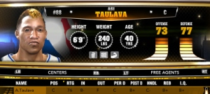 f3d27-pba-2k13-asi-taulava-mod-player-cyberface-patch